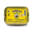 Courtin - Sardines op olijfolie met citroen Millésimées 2018