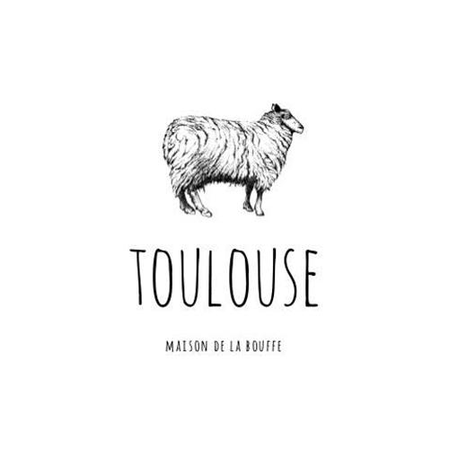 Traiteur Toulouse Gent