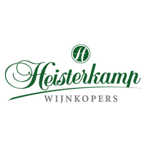 Heisterkamp Wijnkopers Ootmarsum